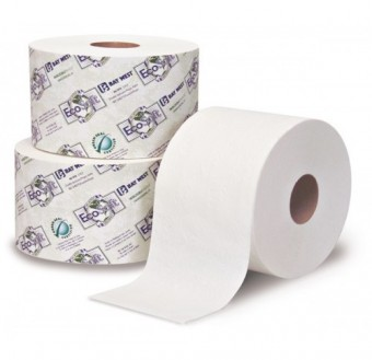 TOILET ROLL 3 PLY