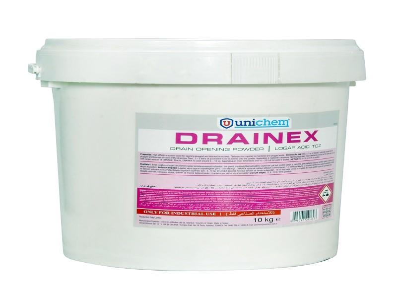 Detergents Supplier UAE, Dishwasher Detergent Dubai